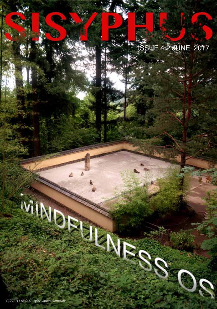 buddhist economics clair brown pdf