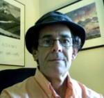 Paul Dolinsky Ph.D
