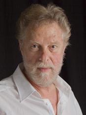 Barry Shapiro
