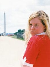 Erin Lee Carr