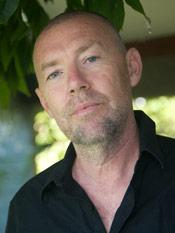 John Eder