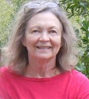 Judy Brackett