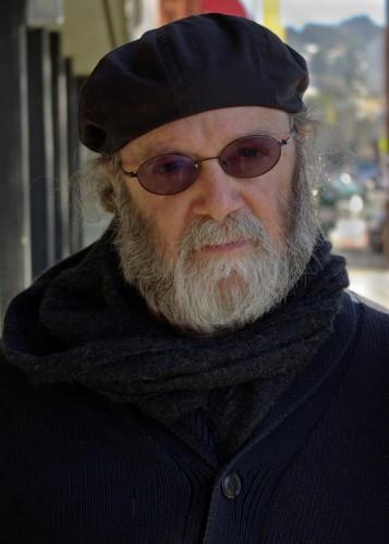 Charles Klein
