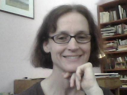 Caroline Sulzer