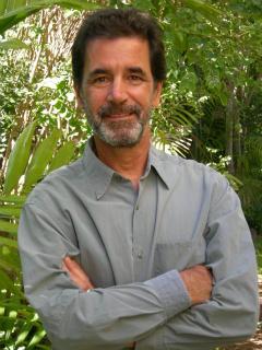 Michael Hettich